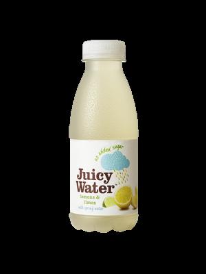 JuicywaterLL