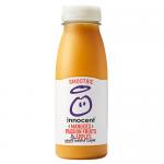 Mango & Passionfruit 250ml Smoothie