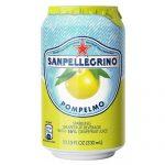 Sanpellegrino Pompelmo
