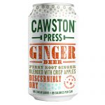 Cawston Press Ginger Beer