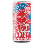 Karma Cola 250ml