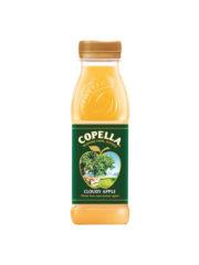 Copella Cloudy Apple Juice 300ml
