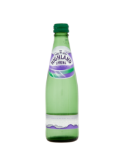 Highland Spring Sparkling Water 330ml