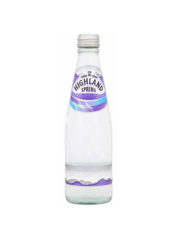 Highland Spring Water 330ml