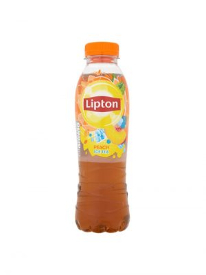 liptonpeach