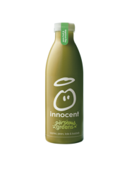 Innocent Apples, Pears, Kale & Baobab Smoothie 750ml