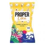 Propercorn Sweet Salty