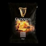 Burts Guinness 40g