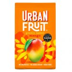 Urban Fruit Mango 100g