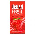 Urban Fruit Strawberry 90g