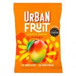 Urban Snack Pack Mango 35g