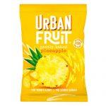 Urban Snack Pineapple 35g