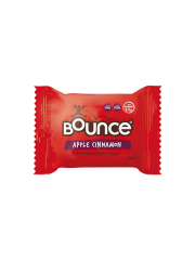 bounceapplecinnamon