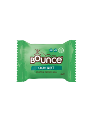 bouncecacaomint
