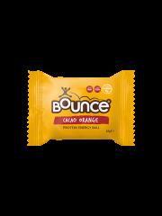 Bounce Cacao Orange