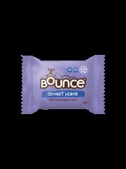 Bounce Coconut Lemon
