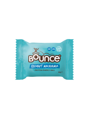 bouncecoconutmaca