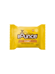 bouncepeanut