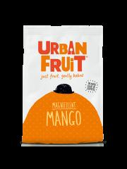 Urban Fruit Mango