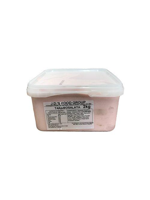 Taramosalata 2kg