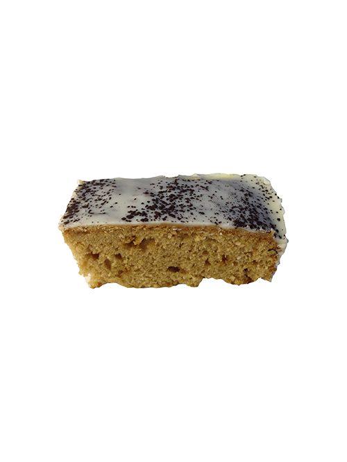 Toffachino Cake