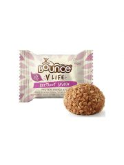 Bounce V Life Beetroot Cashew