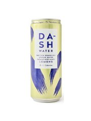 dashwaterlemon
