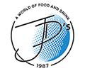JDs Foods