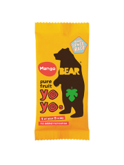 bearyoyomango
