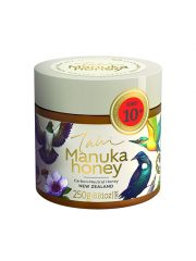 Tahi Manuka Honey 10+ 250g