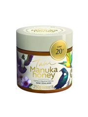 Tahi Manuka Honey 20+ 250g