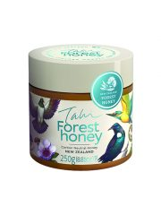 Tahi Forest Honey 250g