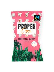 Propercorn Perfectly Sweet