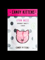 Candy Kittens Eton Mess 54g