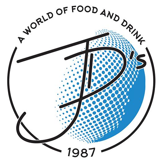 Home   JD Food Group   Food & Drinks Distributor