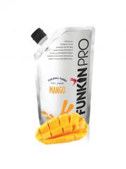 Funkin Pro Mango