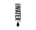 CanO Water