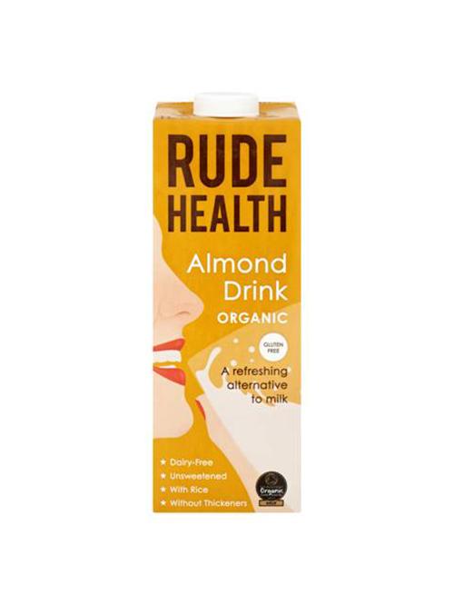 Rude Health Almond