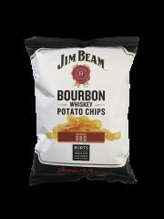 Burts Jim Bean