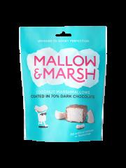 Mallow & Marsh Coconut Pouch