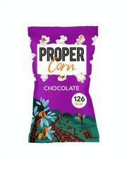 Propercorn Chocolate