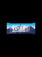 Tribe Infinity Choc Salt Caramel