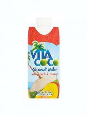 Vita Coco Peach & Mango