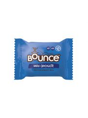 Bounce Dark Chocolate