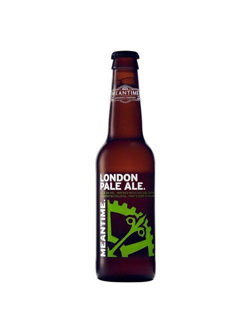 Meantime London Pale Ale