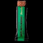 Barebells Hazelnut & Nougat Bar