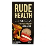 Rude Health Ultimate Granola
