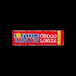 Tonys Chocolonely Milk Chocolate 50g