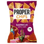 Proper-Chips-Barbecue