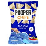 Proper-Chips-Sea-Salt